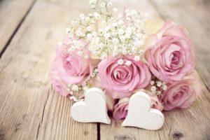 Hochzeitsrede schreiben lassen