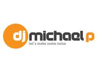 DJ Michael P
