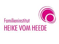 Familieninstitut Düsseldorf