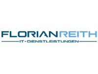 Florian Reith IT-Dienstleistungen