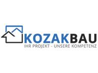 Kozak Bau