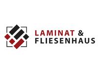 Laminat & Fliesenhaus