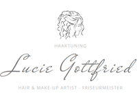 Haartuning Lucie Gottfried