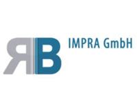 Rb Impra