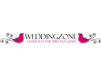 Weddingzone